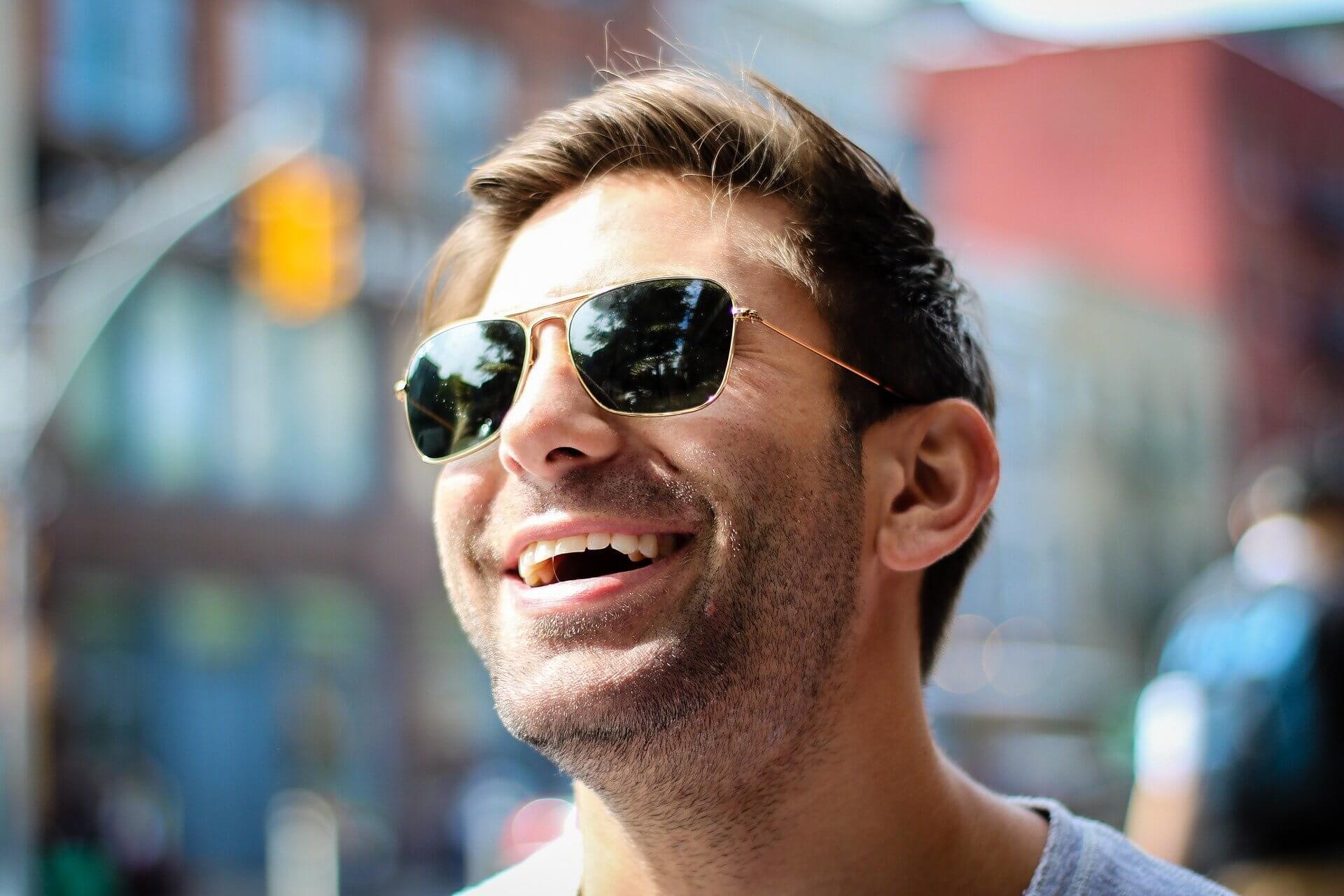 avantaje incrustatii dentare
